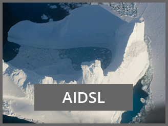 AIDSL project button