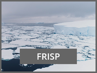 FRISP Project SORP L.Talley Climate Central