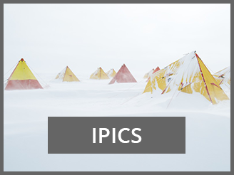 IPICS Project IPICS T.Fleming
