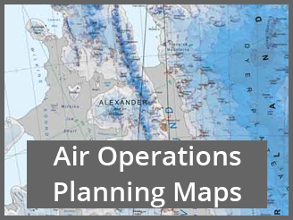 Product AirOperationsPlanningMaps