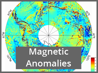 Product MagneticAnomalies