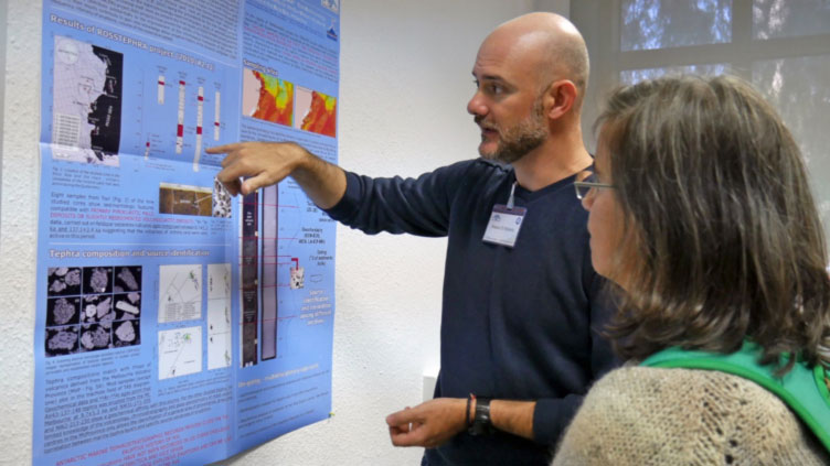 AntVolc Workshop Nov2017 posters web