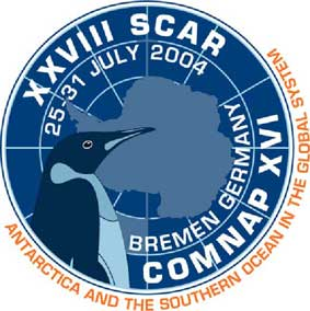 28 SCAR Logo OSC blue Jul04 web