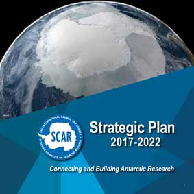 2017 Strategic Plan cover web