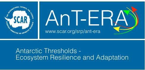 AnT-ERA Logo 3 (with SCAR and text below)