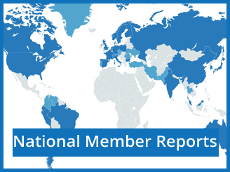 National Member Reports