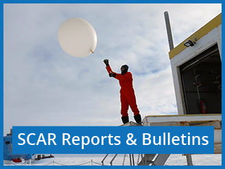 SCAR Reports and Bulletins