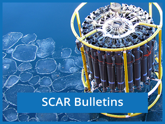 SCAR Bulletins