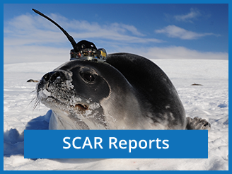 SCAR Reports